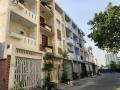 Bán đất tại An Phú An Khánh Quận 2, 80m2 (4x20m), đường xe hơi, sổ hồng. Hoàng 0989834509