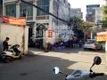 Cho thuê nhà riêng mặt ngõ ô tô tại Nguyễn Lương Bằng, DT 75 m2 x 5 tầng, MT 5m