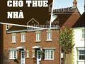 Cho thuê nhà riêng tại Nam Dư - Hà Nội