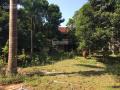 Bán DT 4300m2 khuôn viên biệt thự nhà vườn nghỉ dưỡng giá rẻ, tại xã Yên Bài, H. Ba Vì, TP Hà Nội