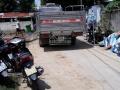Cần bán gấp lô đất MT đường Số 10 ngay Nguyễn Tuyển Q2, DT 5x21m (NH 5,6m), giá chỉ 3,4 tỷ