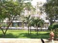 Cần bán nhà đường số 66 khu dân cư Bình Phú, phường 10, Quận 6. Liên hệ: 0909.842486