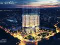 Cần bán căn hộ dự án Saigon Skyview