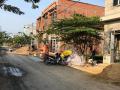 Siêu hot, dự án đất Khu dân cư An Phú Hưng, Thuận An, Bình Dương