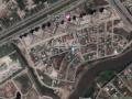 Cho thuê 2 mặt bằng KDC Văn Minh trực diện The Sun Avenue 3000 căn hộ, DT 270m2 và 190m2 giá 13tr