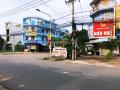 Cần bán gấp lô đất khu dân cư Phú Gia, phường Trảng Dài, diện tích 102.4m2, giá 1.9 tỷ
