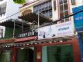 Villa cho thuê Nguyễn Thái Bình, P12, TB, DT 10x15m: Spa, gym, văn phòng công ty, trung tâm du học,