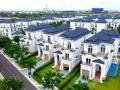 Bán biệt thự đơn lập cao cấp The Venica Khang Điền, giá tốt nhất thị trường 24,5 tỷ. LH 0937023059