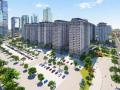Chính chủ nhượng lại lô đất xây biệt thự tại dự án Thanh Hà Cienco 5-Hà Đông (Hướng Bắc)