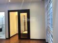 Bán căn hộ dịch vụ 6 phòng, 101m2, đầy đủ tiện nghị + 1 sàn trệt cho thuê văn phòng