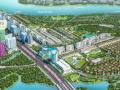 Cần chuyển nhượng nhiều căn hộ Sadora Sala, 2PN, giá từ 4.85 tỷ - 6.5 tỷ. LH: 0902183968