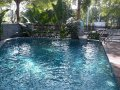 Luxury villa for rent in Phu My Hung, District 7