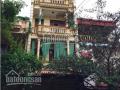 Hot! Bán nhà mặt phố Trần Đại Nghĩa, kinh doanh đỉnh, 65m2 x 6T, giá chỉ 16 tỷ. LH 0962077803