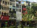 Nhà chính chủ cần cho thuê gấp ngay mặt tiền, đường Phan Xích Long, P. 7, Q. Phú Nhuận, DT 4x16m