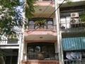 Cần cho thuê gấp nhà đường Duy Tân, Phường 15, Quận Phú Nhuận, DT 3,5x14m, 4 lầu hợp VP