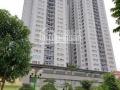 Chính chủ bán căn hộ cao cấp Green Park, Dương Đình Nghệ. DT 104m2, căn góc, sửa đẹp full đồ