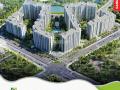 2tỷ190 căn 2PN khu cao cấp Emerald Celadon City, TT 15% ký HĐMB, NH hỗ trợ 70%, LH: 0903224659