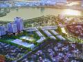 Bán suất ngoại giao liền kề dự án Ao Sào, Đền Lừ, Hoàng Mai