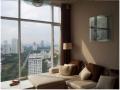 Cho thuê căn hộ giá rẻ Quận 7 - Phú Mỹ VPH, 96m2, 2PN 2WC, full nội thất với ~11tr700/tháng
