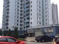 Bán căn hộ chung cư Văn Quán 68m2 căn góc thoáng mát, 2 phòng ngủ, 1.45 tỷ. LH 0944 566 799
