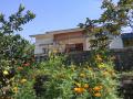 Bán biệt thự nhà vườn trang trại tại Ba Vì siêu đẹp