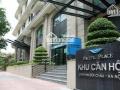 Bán căn hộ Pacific Place 83 Lý Thường Kiệt, quận Hoàn Kiếm. Dtích: 120m2, LH: 0913896822
