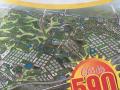 Bán gấp lô đất ngay Ql14, giá đầu tư 590 triệu/ nền. LH: 0967537982