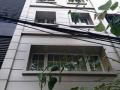 Dưới 24 tỷ có nhà mặt phố Giảng Võ 71m2 x 7 tầng thang máy, khá mới, quá hot, LH 0938396139