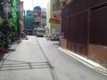 Bán nhà hẻm xe hơi 6m Huỳnh Văn Bánh, Phú Nhuận, DT 4.1m x 15m, giá 8,2 tỷ TL. LH 0937802689