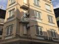 Cho thuê nhà ngõ 20 phố Trần Quý Kiên. DT 80m2 x 4,5 tầng, căn góc làm văn phòng công ty