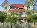 Bất động sản Đức Sơn chuyên phân phối biệt thự, liền kề dự án Geleximco, liên hệ: 0969.983.565