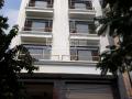 Chính chủ cho thuê nhà 100m2, 7 tầng Nguyễn Khang - Cầu Giấy