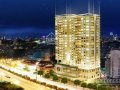 Bán căn hộ The Prince 3 phòng ngủ, 94m2, full nội thất cao cấp, giá 7 tỷ