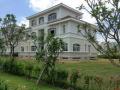 Biệt thự lâu đài Chateau, Phú Mỹ Hưng, Quận 7. Diện tích 736m2, nở hậu, LH: 0903.766.367