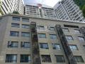 Cần bán căn hộ 2 phòng ngủ tại EverRich Infinity kế ĐHSP Quận 5, giá 5,2tỷ/86m2, tặng NT 300 triệu