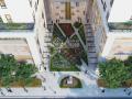 Bán suất ưu đãi chung cư Athena Complex Pháp Vân, giá 19,5tr/m2