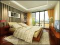 Cho thuê CHCC Sky City - 88 Láng Hạ 112m2, 2PN, đủ đồ đẹp giá 15 triệu/tháng, LH 0971 216 995