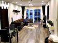 Bán nhanh căn hộ 5 sao Hòa Bình Green City, 2 PN, 505 Minh Khai - giá 2 tỷ 3, đồ đẹp