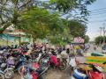 Đất thổ cư Trần Văn Chẩm chỉ có 9.3tr/m2, SHR từng nền, gọi Thi 0938.083.222