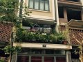 Cần bán nhà mặt đường TC 5 Tân Triều, 60m2x3.5T, kinh doanh được giá 5 tỷ. LH 0904077908