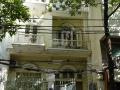 Cho thuê nhà riêng phố Nghĩa Đô