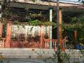 Bán nhà tại Xuân Thới Thượng, Hóc Môn, 1,5 tỷ, 200m2, SHR