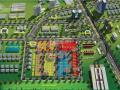 Bán đất dự án KDC Thịnh Vượng MT Hoàng Hữu Nam, Q9 sổ riêng từng nền 100m2 giá 870tr/nền 0931047891