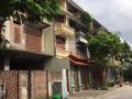 CC bán gấp căn nhà liền kề 82m2 xây thô 4T, 2 mặt đường, khu TC5 Tân Triều, 6,3tỷ, LH 0903244899