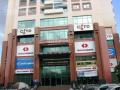 Bán ngay căn hộ tòa 57 Láng Hạ, Ba Đình, HN diện tích: 172m2, 3PN, giá 25,5tr/m2. LH: 0964897596