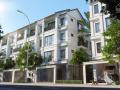 Liền kề ST5 - Dahlia Homes. 2.7 tỷ nhận nhà, lãi suất 0%, ân hạn nợ gốc 30 tháng