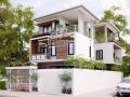Bán Tòa nhà MT Nguyễn Văn Trỗi - Huỳnh Văn Bánh, Phú Nhuận (16x20m) H 8 Lầu, HĐ 500 tr/tháng,120 tỷ