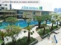 Bán căn 2 PN Jamila Khang Điền, DT 70m2, view đẹp, lầu trung, giá mềm, chỉ 1,87 tỷ
