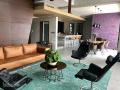 Nhanh tay sở hữu căn Penthouse đẳng cấp gồm 3 tầng, cao nhất dự án Tropic Garden