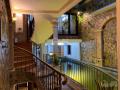 Biệt thự Pháp cổ Kim Đồng, Giải Phóng, Giáp Bát Hoàng Mai, 140m2x4T, giá 14.6 tỷ